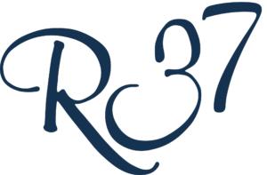 Sail Logo R37 copy