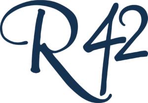 Sail Logo R42 copy