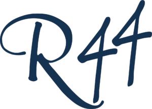 Sail Logo R44 copy