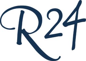 Sail Logo R24 copy